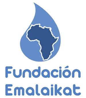 Fundación Emalaikat