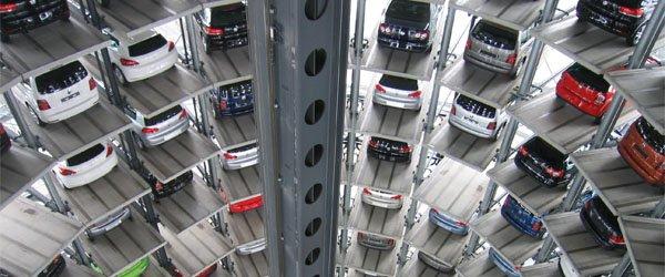 Blog_parking