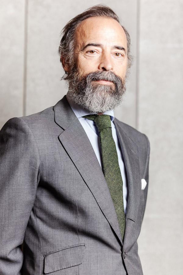 Lucas Monjardín