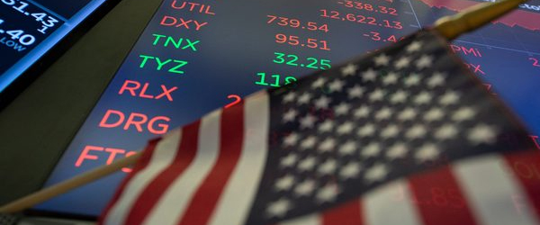 Temor a la desaceleración en Estados Unidos - VALUE TREE