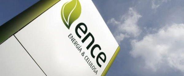 Abran paso a Ence, la papelera milmillonaria que forjará un Ibex más verde - Value Tree