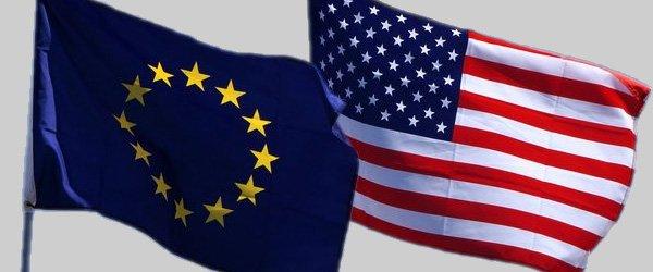 EU-EEUU