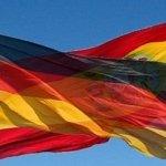 La prima de riesgo no se apea de los 100 puntos: ¿qué debe hacer España para bajarla?