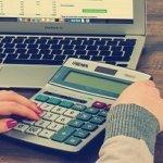 Newsletter – Abril '19: Marzo completa un buen trimestre, con la renta fija como gran protagonista