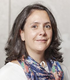 Eva Alonso